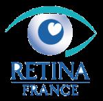les randos retina