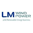 logo-lm-windpower